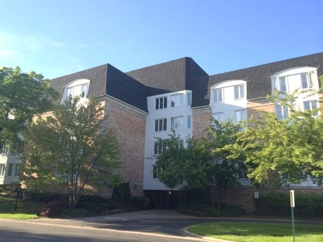 200 Lake Blvd #APT 448, Buffalo Grove, IL
