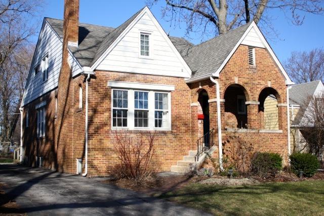 838 S Michigan Ave, Villa Park IL 60181