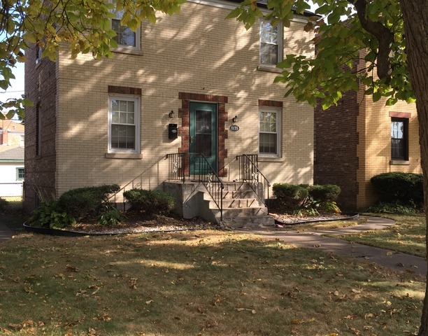 8135 S Fairfield Ave, Chicago, IL