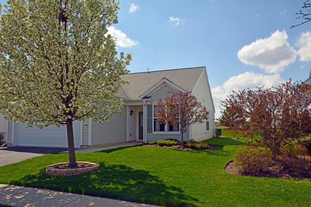13860 White Oak Rd, Huntley, IL