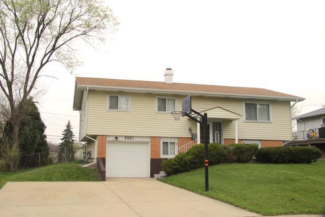 1770 Ashley Rd, Hoffman Estates IL 60169