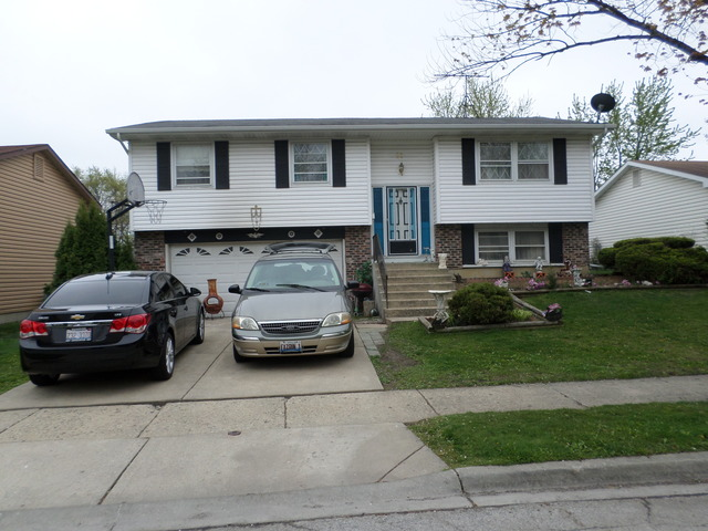21 W Nevada Ave, Glendale Heights, IL