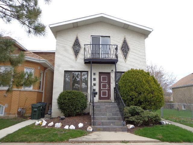 3932 W Greenleaf Ave, Lincolnwood, IL