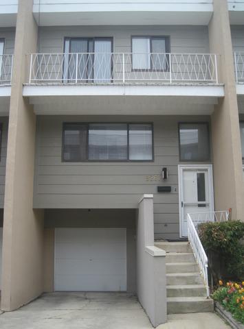 9261 W Ballard Rd #APT 9263, Des Plaines, IL