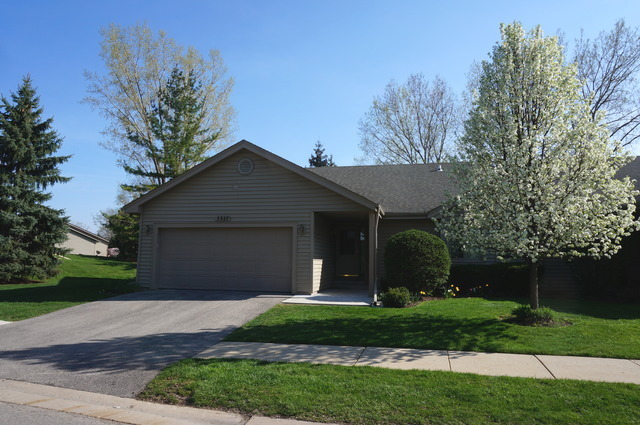 5327 Preservation Pointe Dr, Loves Park, IL