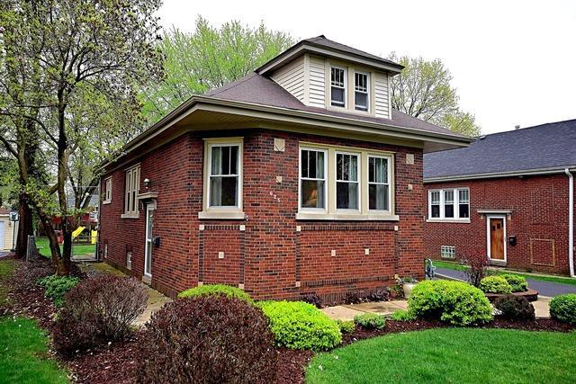 625 S Wisconsin Ave, Villa Park IL 60181