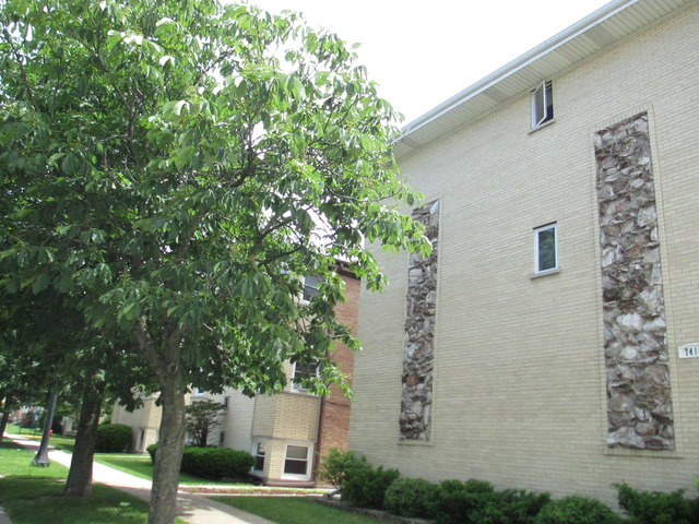 7411 W Fullerton Ave #APT 3S, Elmwood Park, IL