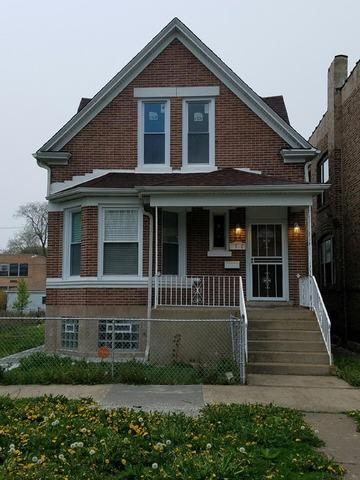 6720 S Indiana Ave, Chicago, IL