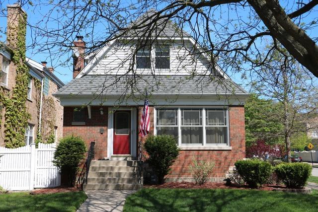 10859 S Washtenaw Ave, Chicago, IL