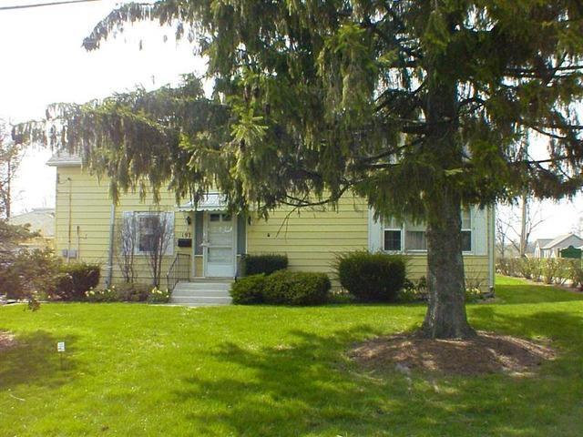 197 Hill Ave, Glen Ellyn, IL