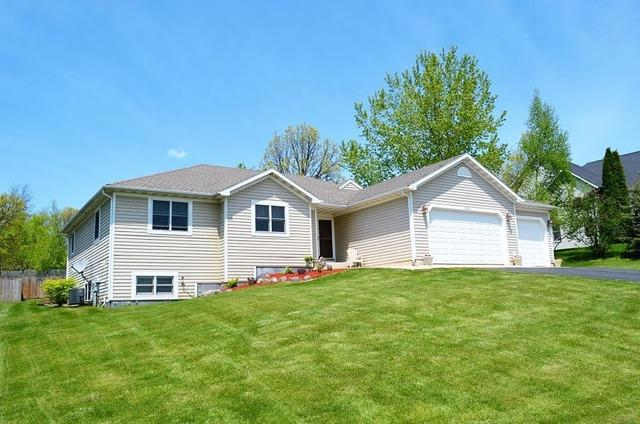 22310 86th St Salem, WI 53168