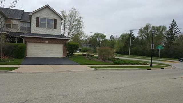 769 W St Johns Pl, Addison, IL