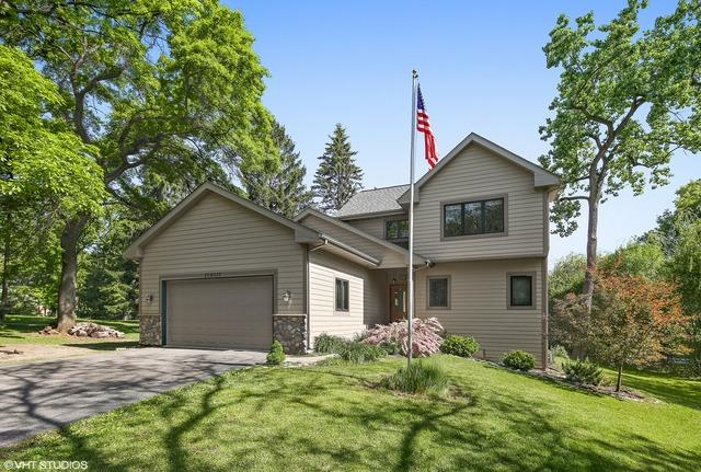 20 W070 Timber Trails Rd, Downers Grove, IL