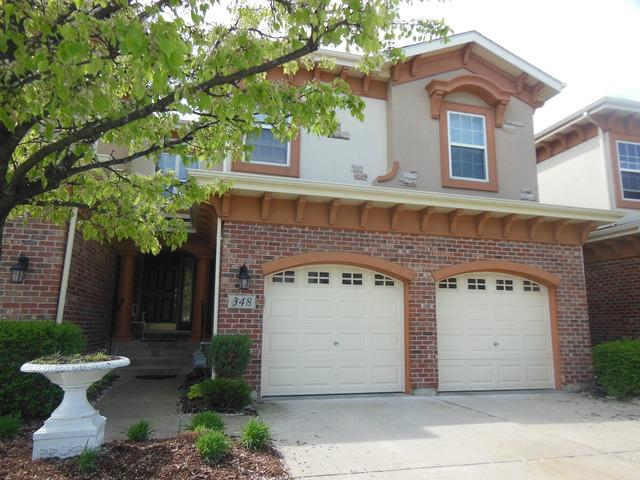 348 Montabello, Bloomingdale, IL