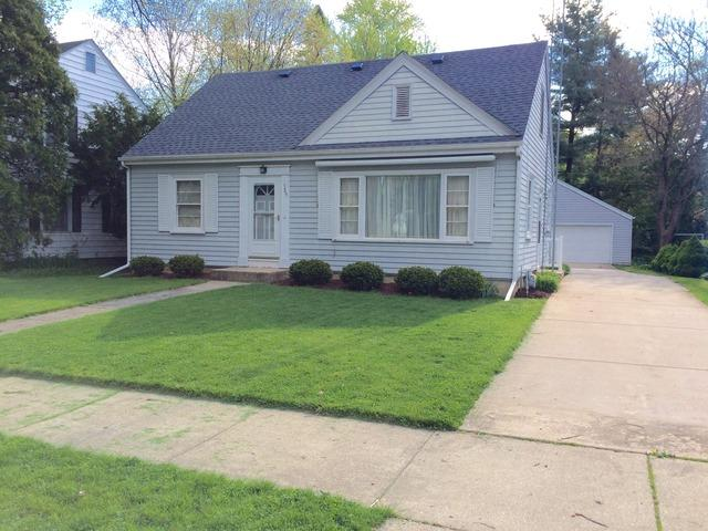 389 N Commonwealth Ave, Elgin, IL