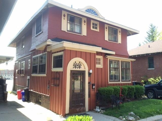 519 Indian Ter, Rockford, IL