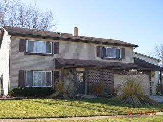 719 Coral Ave, Bartlett, IL