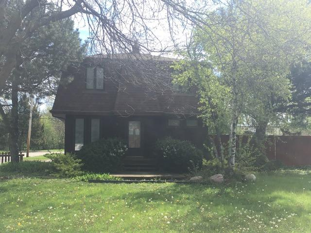 2759 Bellwood Ave, Melrose Park, IL