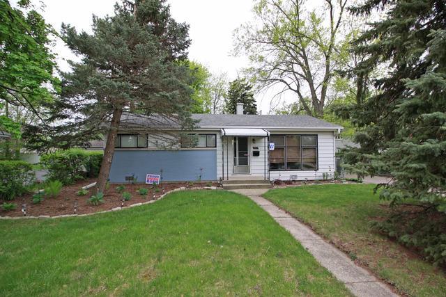 437 W Terrace St, Villa Park IL 60181
