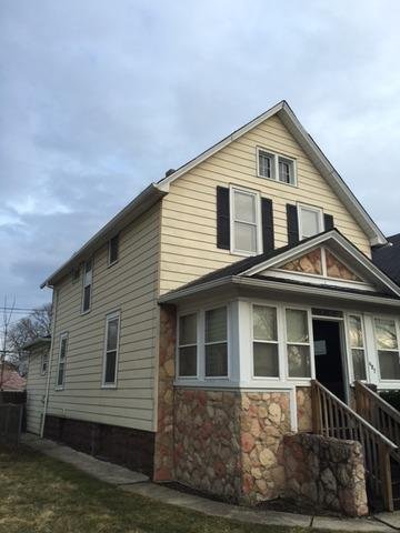 607 N 8th Ave, Maywood, IL