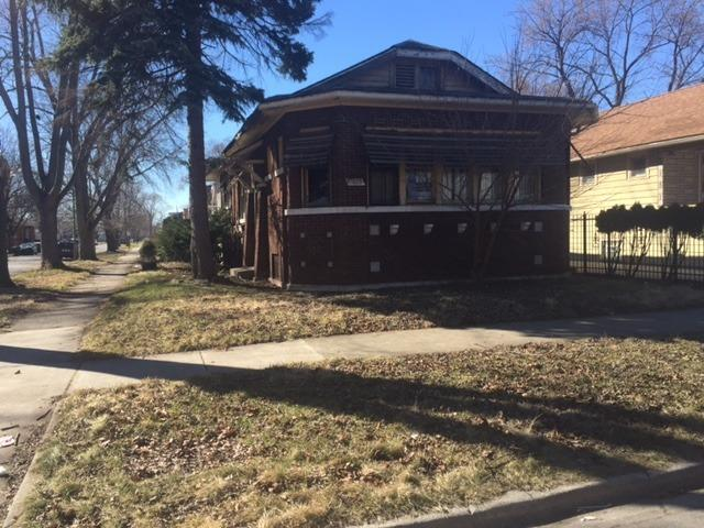 11630 S Wallace St, Chicago IL 60628