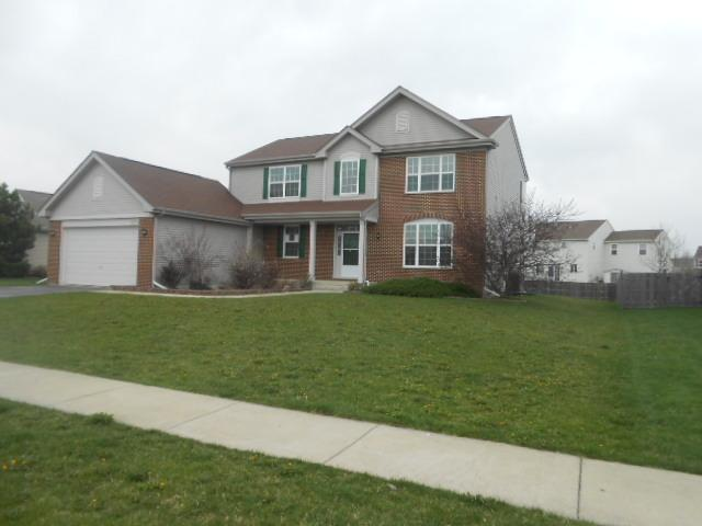 6710 Ayre Dr, Mchenry, IL