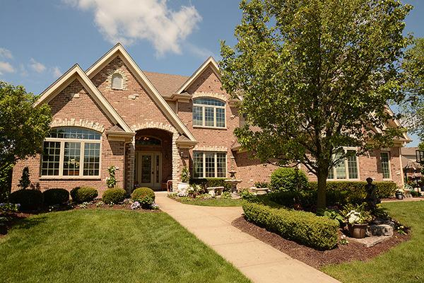 17220 Browning Dr, Orland Park, IL