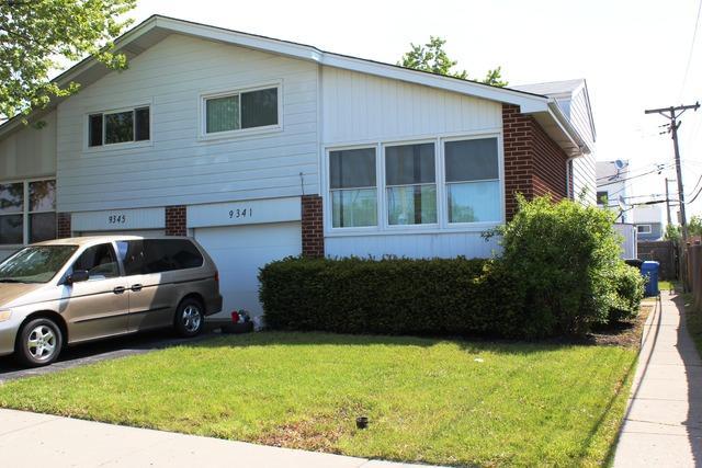 9341 Dee Rd #APT 9341, Des Plaines, IL