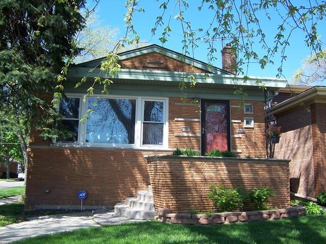 7958 S Wentworth Ave, Chicago, IL
