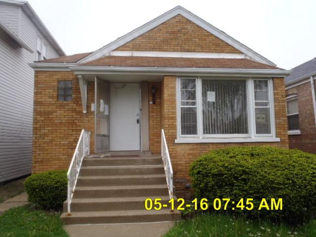6212 S Keeler Ave, Chicago, IL