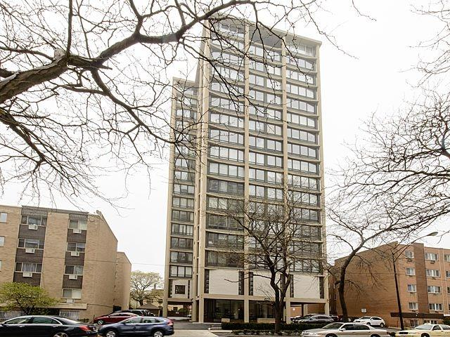 5740 N Sheridan Rd #APT 5C, Chicago, IL