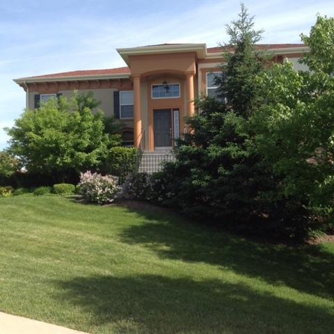 331 Montabello, Bloomingdale, IL