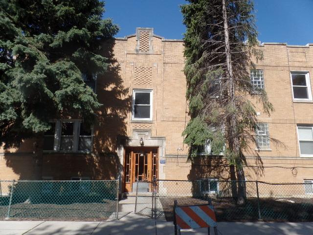 3358 N Kildare Ave #APT 2N, Chicago, IL
