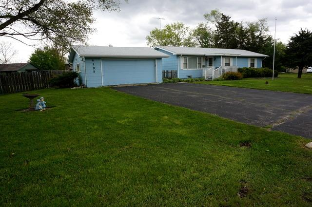 6195 Northern Dr, Morris, IL