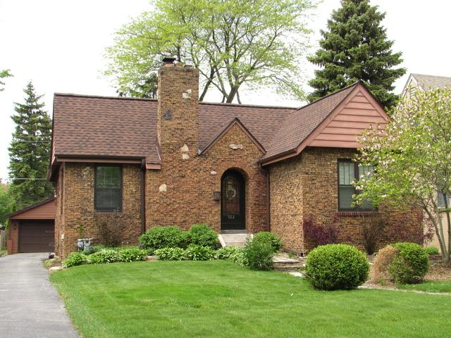 622 S Princeton Ave, Villa Park IL 60181