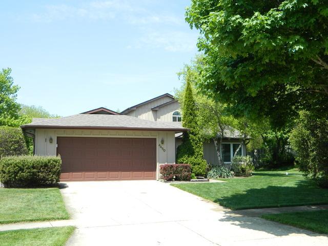 4450 Shorewood Dr, Hoffman Estates IL 60192