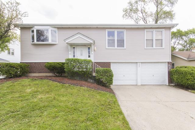 1907 Towner Ln, Glendale Heights, IL