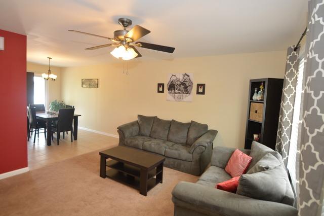 1414 Wayne Avenue, Glendale Heights, IL 60139