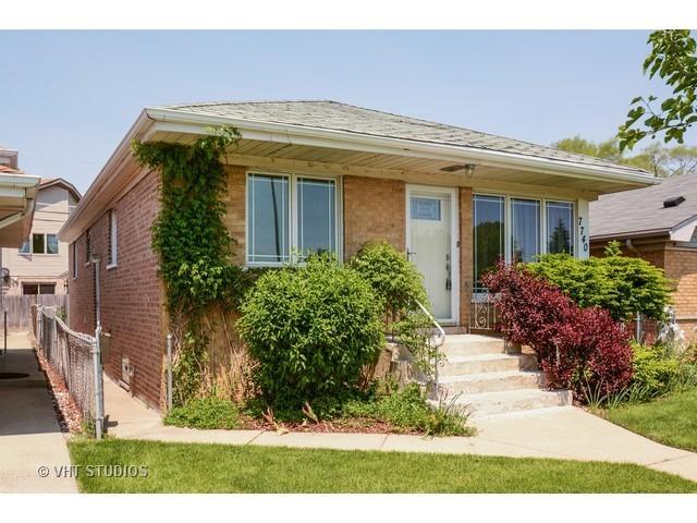 7740 State Rd, Burbank, IL