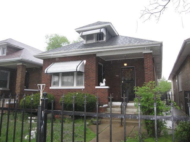 1527 N Massasoit Ave, Chicago, IL