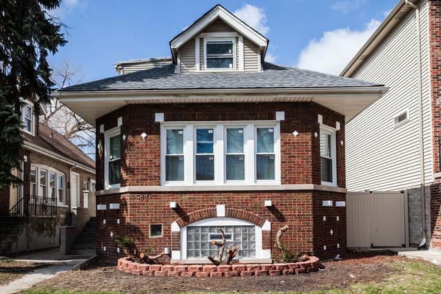 8006 S Harvard Ave, Chicago, IL