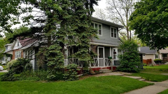 230 S Princeton Ave, Villa Park IL 60181