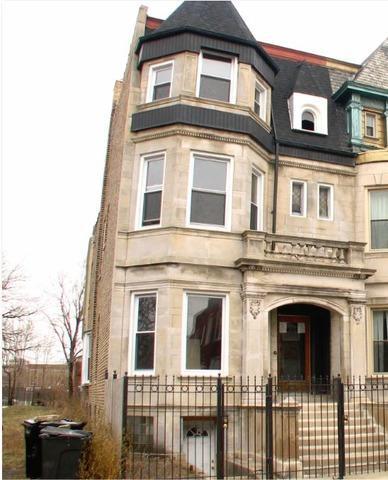 434 E 48th St, Chicago, IL