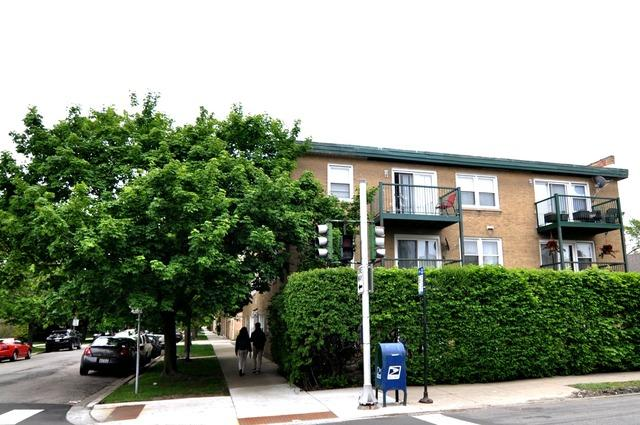 5759 N Kimball Ave #APT 101, Chicago, IL