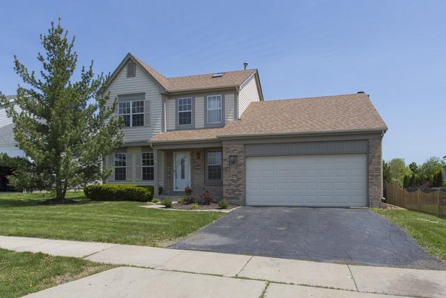 309 N Southport Rd, Mundelein, IL