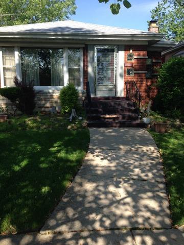 8920 S Euclid Ave, Chicago, IL