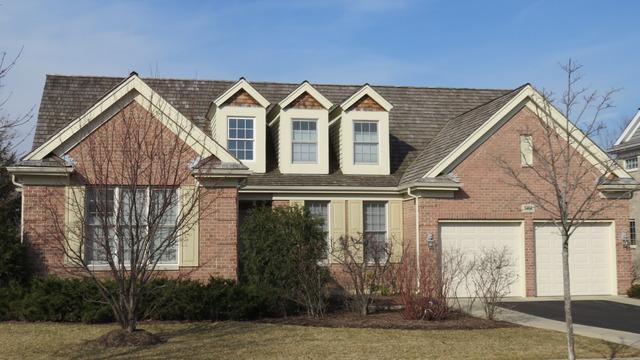 1464 Kittyhawk Ln, Glenview, IL