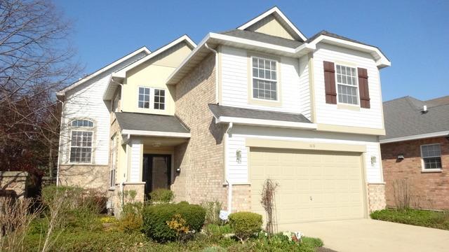1618 Astor Ave, Villa Park IL 60181