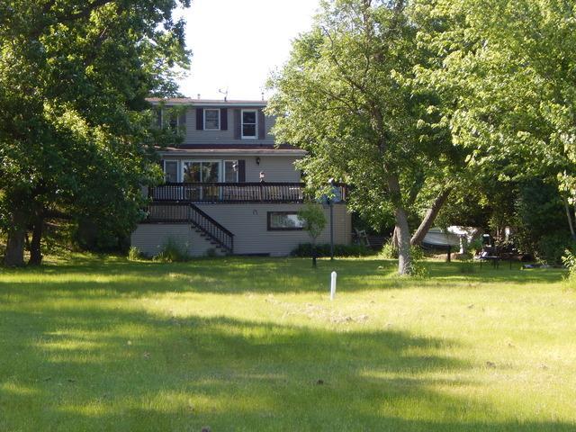 35568 N Cedar Is, Fox Lake, IL
