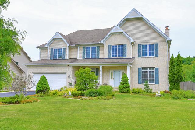 5717 Caribou Ln, Hoffman Estates IL 60192